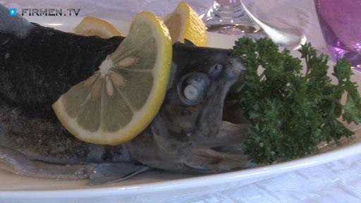 Videovorschau Forellenhof Walgerfranz