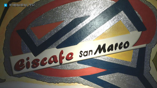 Videovorschau Eiscafe San Marco