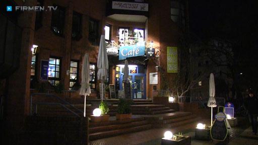 Videovorschau Café Mumpitz