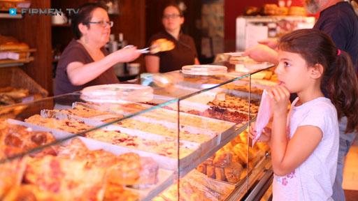 Videovorschau Bäckerei Hanselmann