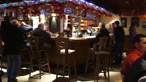 Videovorschau Gaststätte Hubertushof