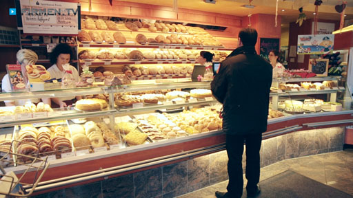 Videovorschau Bäckerei Miethsam