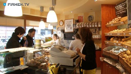 Videovorschau Altstadt Bäckerei Finkenauer