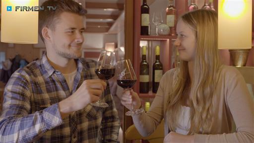Filmreportage zu Weingut Pfennig GbR