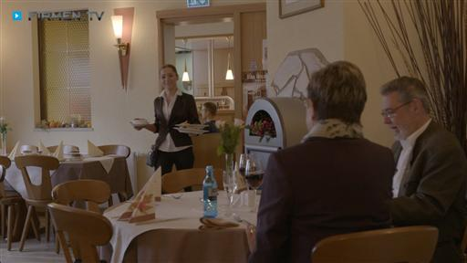 """Videovorschau Gasthaus """"Schöne Aussicht"""""""
