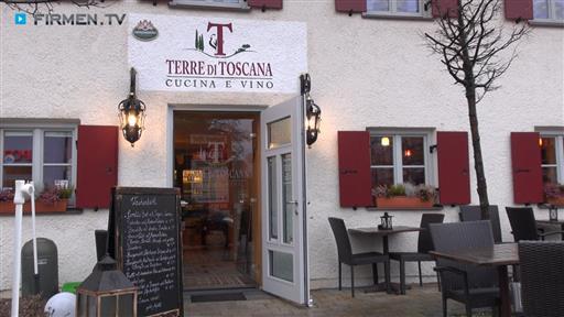 Videovorschau Terre di Toscana