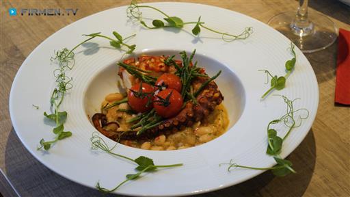 Videovorschau Lepsy's  Das Fischrestaurant