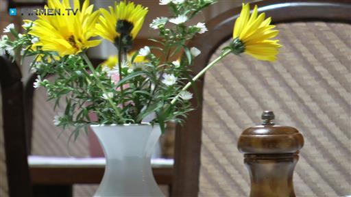 Videovorschau Landgasthaus Rehn