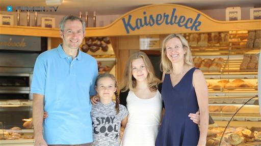 Videovorschau Bäckerei Kaiserbeck GmbH