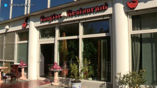 Videovorschau Yangtse Mannheim JS Restaurant Ltd.